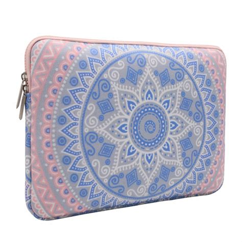 Pink Linings Blue Apple Laptop Bag On Sale Just For Us Stingy Folk Huzzah by Mosiso Canvas Laptop Sleeve Bag Cover 2018