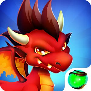 mod dragon city for android dragon city apk mod unlock all android apk mods
