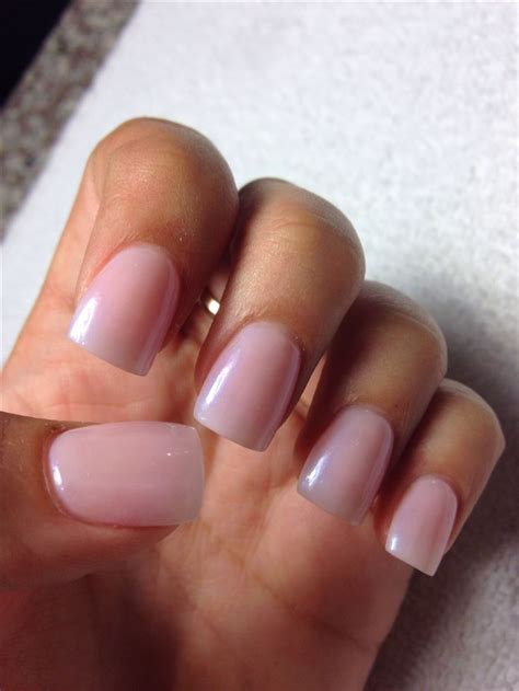 what opi colors are best for short nails opi i love you and love you on pinterest