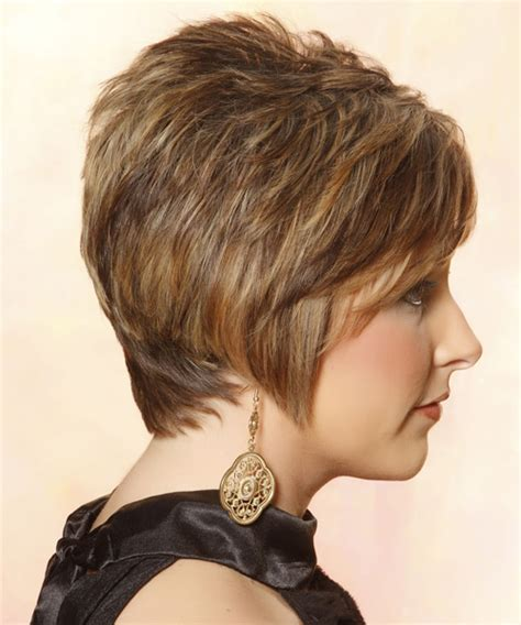 short bob hairstyles with height haircuts with height on top haircuts with height on top