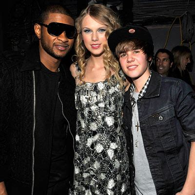 justin bieber biography in hindi language stars box pics taylor swift justin bieber quot baby quot live