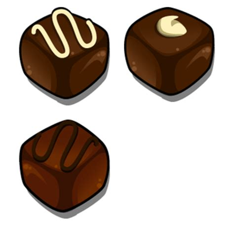 chocolate free vector #36424 free icons and png backgrounds