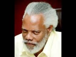 bunny rugs third world leaves third world hurting entertainment jamaica gleaner