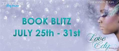 Young Adult Book Giveaways - young adult book blitz excerpt giveaway love edy by shewanda pugh thhernandez