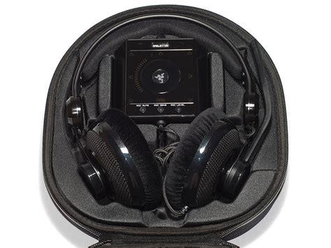 Jual Headset Razer Megalodon logitech g35 7 1 surround vs razer megalodon 7 1 showdown the results not warm reviews