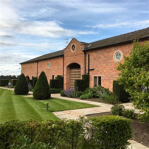 Wedding Venues Cheshire by Wedding Venue Exclusive Wedding Venues Cheshire Ideas