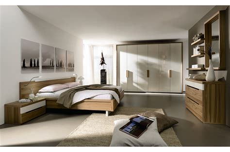 Create A Bedroom Design by Fill Spol S R O