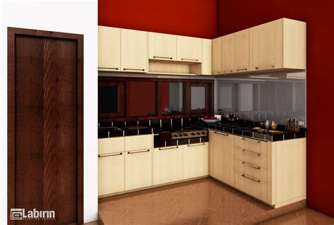 Kitchenset Minimalis Murah kitchen set minimalis 8 kitchensetminimalismurah