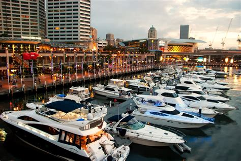 restaurants open in darling harbour on christmas eve things to do in harbour for adults family in sydney