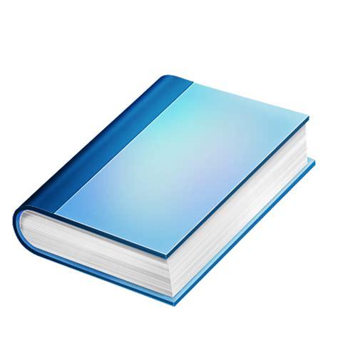 libro not a stick blue book transparent png stickpng
