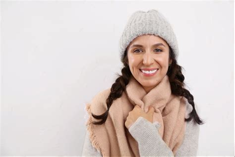 hairstyles to wear at home 14 easy hairstyles to wear with hats scarves verb
