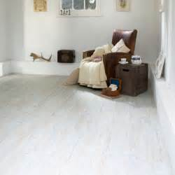 White Vinyl Plank Flooring Limed Oak Vinyl Flooring Bathroom Kitchen Ideas Vinyl Planks Vinyls And Flooring