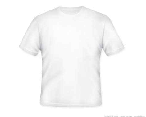 blank shirts blank t shirt quotes