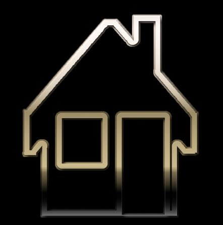 mutui nuova decreto mutui ecco tutte le novit 224 pi 249 importanti
