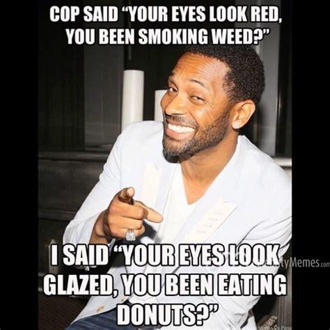 Cop Meme - celebrity meme funny cop memes funny ideas pinterest