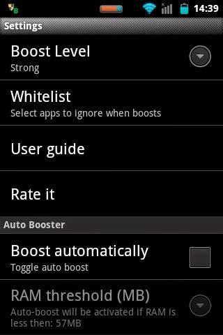 ram booster apk optimalkan kinerja ram ponsel android smart booster pro apk terbaru sekarang a