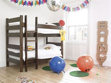 choosing best bunk beds for your kids wikiperiment 15 best images about children s bedrooms on pinterest