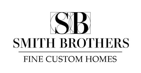 Smith Brothers by The 4 Architectural Styles That Shaped San Diego S Home Design