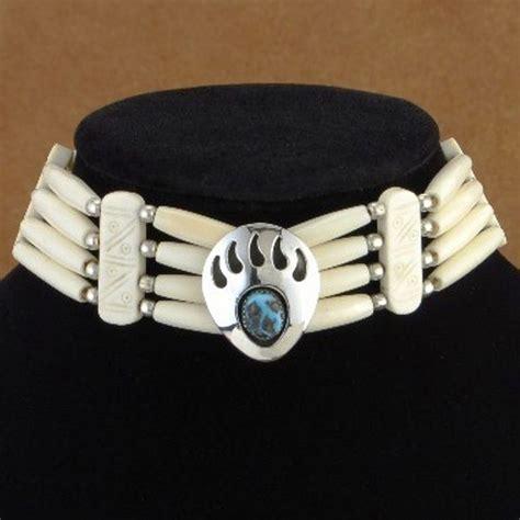 make american indian jewelry best 25 american jewelry ideas on
