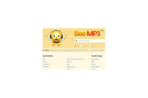 easy download mp3 english songs free