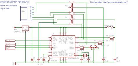 ethernet schematic diagram ethernet switch schematic diagram ethernet get free