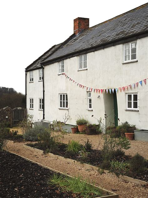 river cottage cookery school review the foodie