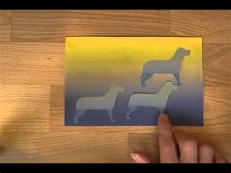 ilusiones opticas que cambian de color perros que cambian de color ilusi 243 n 243 ptica youtube