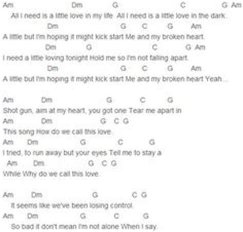 tattooed heart chords with capo capo 4 shape of you chords ed sheeran ed sheeran