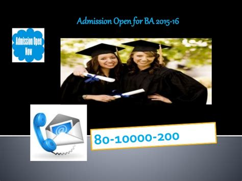 Distance Mba In Calcutta by 80 10000 200 Distance Learning Ba In Kolkata
