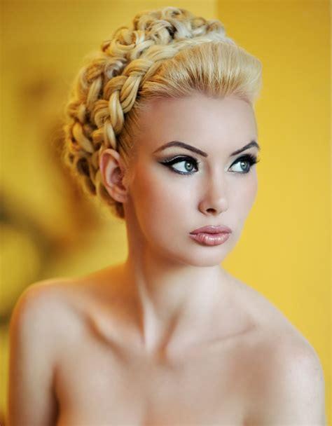 updo secret extensions updo secret extensions hairstylegalleries com