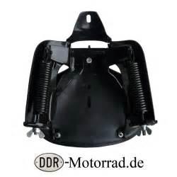 Ddr Motorrad Rt 125 by Soziussattel Ifa Mz Rt 125 Ddr Motorrad De Ersatzteileshop