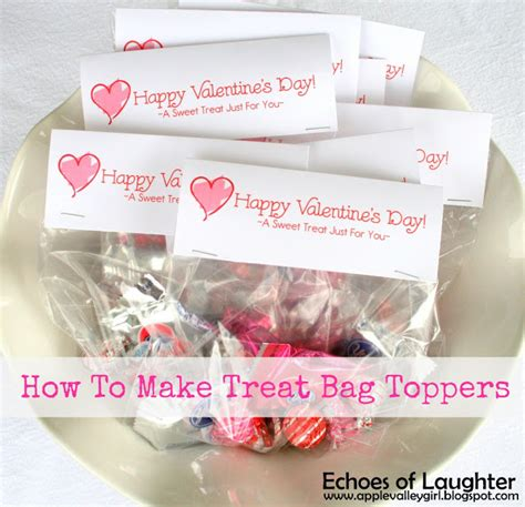 Diy Easter Gifts by 33 Homemade Valentines Amp Treat Bag Ideas Nest Of Posies