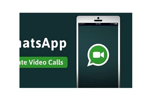whatsapp free calling download
