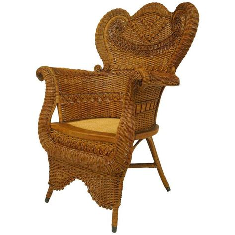 17 best images about antique chairs on