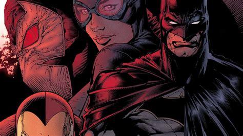 Dc Search For Free Batman 17 Dc