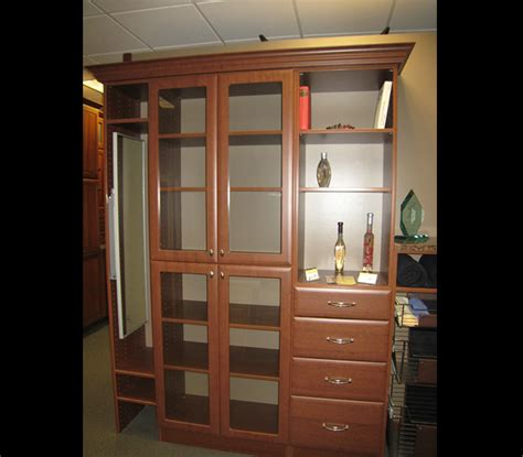 Closets Plus by Pictures Of Accessories For Custom Closets Closets Plus