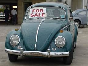 Used Cars For Sale Any Time Anything Used Products For Salz