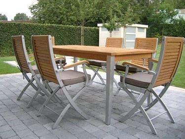 come creare un tavolo come creare un tavolo da esterni con mosaico in marmo