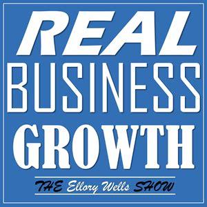allie online hustle nigeria become an internet millionaire the ellory wells show where actual entrepreneurs share