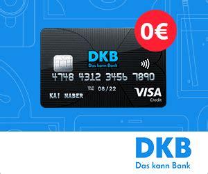 dkb bank kontakt dkb bequemes banking mit neuen technologien