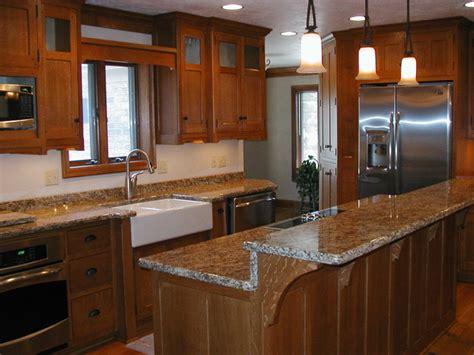 kitchen cabinets milwaukee kees kitchen traditional kitchen cabinetry milwaukee