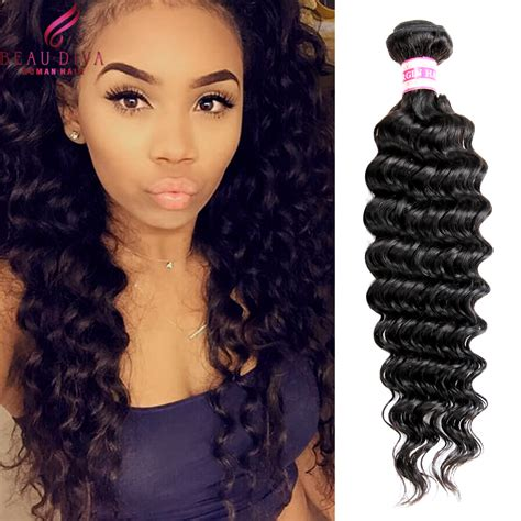 images of brazilian hair styles brazilian wavy hairstyles with bangs www imgkid com