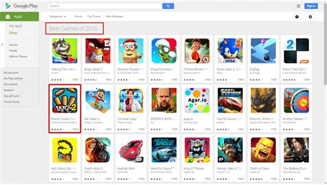 best site to download full version android games cricket games free download for windows xp