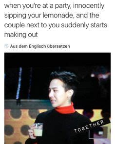 g dragon is so talented he's a philosopher now too. #