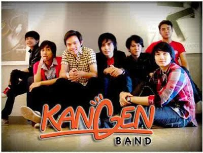 download mp3 lagu darso ih kangen download kumpulan album lagu kangen band terbaru 2017