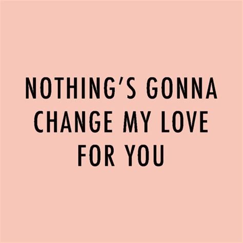 download mp3 westlife my love gudang lagu download lagu nothing s gonna change my love for you