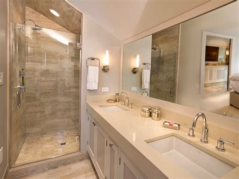 bath room bathroom renovation and remodelling master bath powder