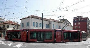 uffici actv mestre organizzazione e contatti comune di venezia