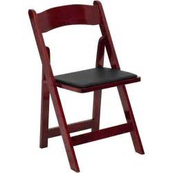 flash furniture xf 2903 mah wood gg mahogany wood folding