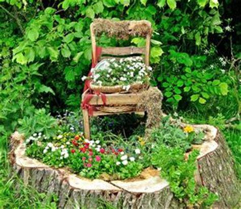 Gartenplanung Rostock by Kleingarten 93 News B 252 Rgerreportern Zum Thema